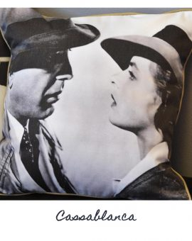 Cassablanca Cushion