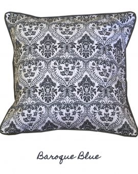 baroque_blue_cushion