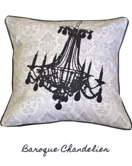 baroque_chandelier_cushion