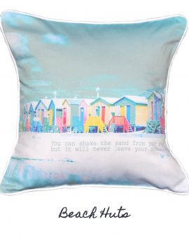 beach_huts_cushion