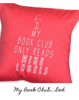 book_club_red_cushion