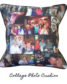 collage_photo_cushion