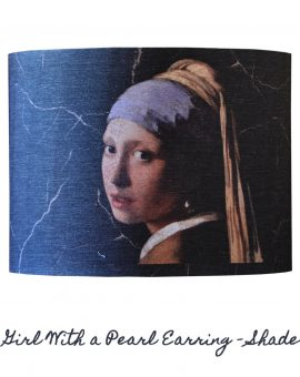 girl_with_a_pearl_earring_lampshade