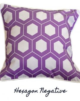 hexagon_negative_cushion