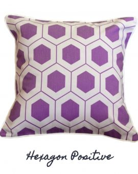 hexagon_positive_cushion
