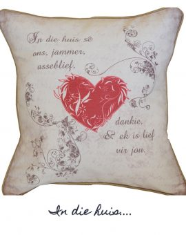 in_die_huis_cushion