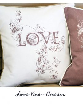 love_vine_cream_cushion