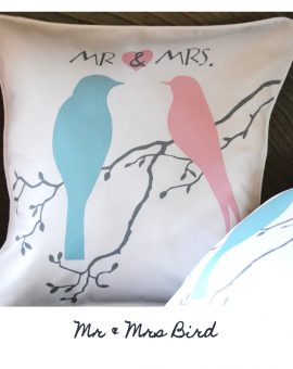 mr_mrs_bird