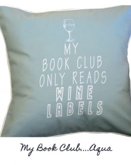 my_book_club_aqua