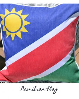 namibian_flag_cushion