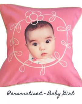 personalised_baby_girl_cushion