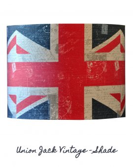 union_jack_lampshade