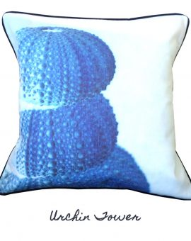 urchin_tower_cushion